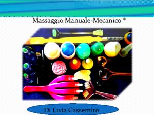 massag manuale-mecanico