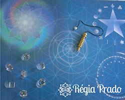 mesa radionica quantica